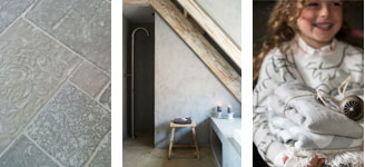 Wonen-Materialen-StyleXclusief